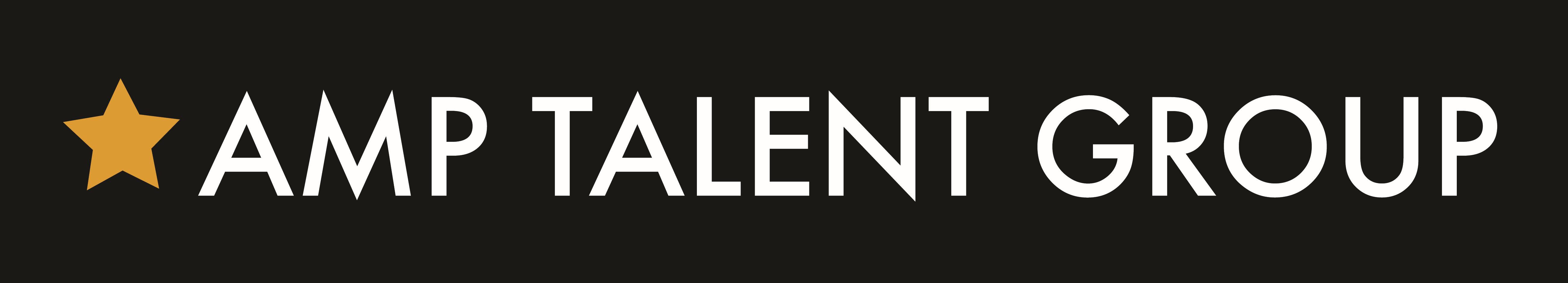 AMP Talent Group Inc company