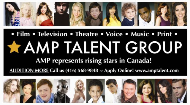 AMP_Talent_Group_Talent_Agency_Toronto_Children_Teens_Adults_Actors_Models_Canada