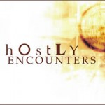 Ghostly_Encounters_TV