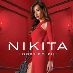 Nikita_TV_Series_2013
