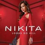 Nikita_TV_Series_2013
