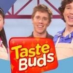 Taste_Buds_TV