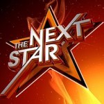 The_Next_Star_TV_AMP_Talent_Group_Toronto_Talent_Agency 3