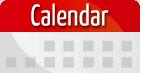 AMP Audition & Events Calendar