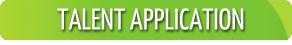 Talent Application