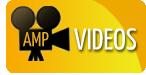 AMP Videos