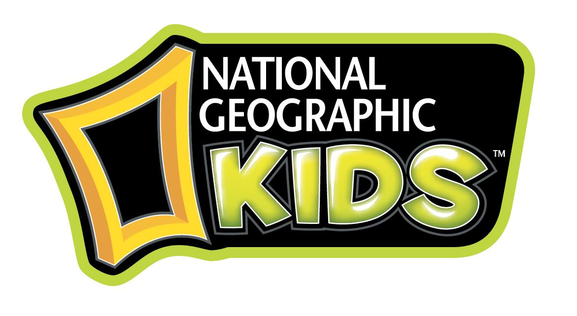 "Novo canal infantil na Claro tv "" NatGeo Kids""."