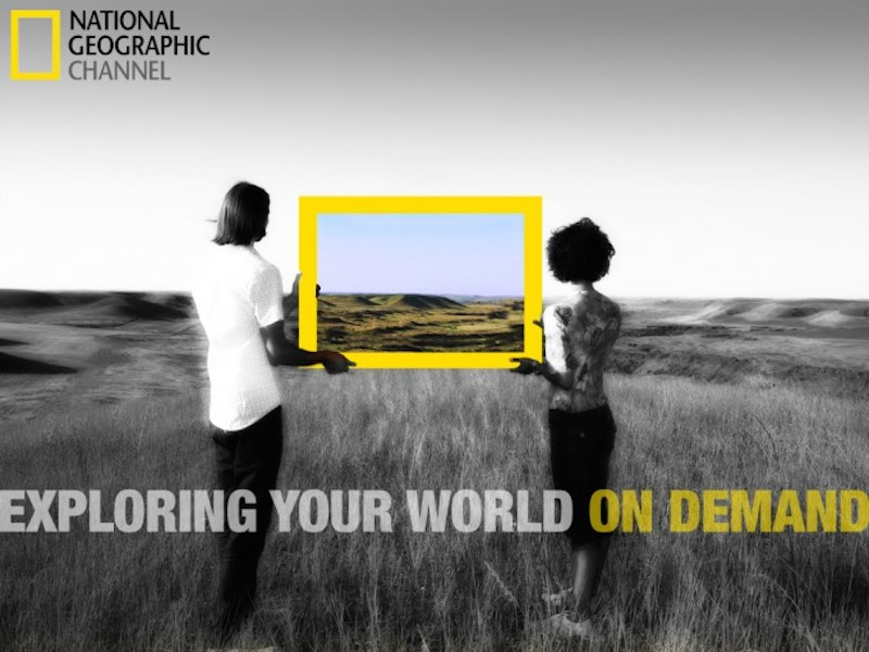 National_Geographic_Audition_Casting_AMP_Talent