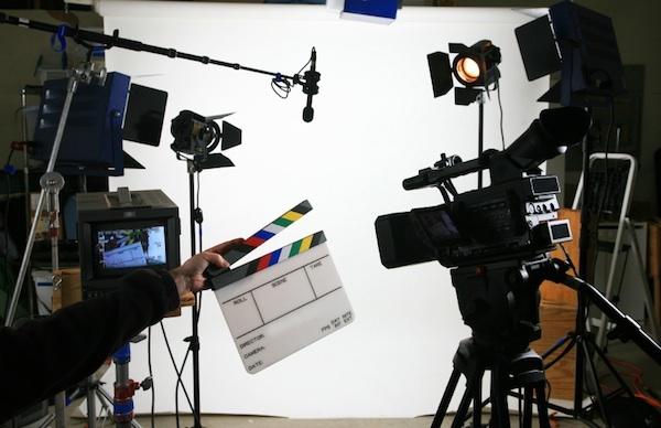AMP_TALENT_GROUP_Film_Production