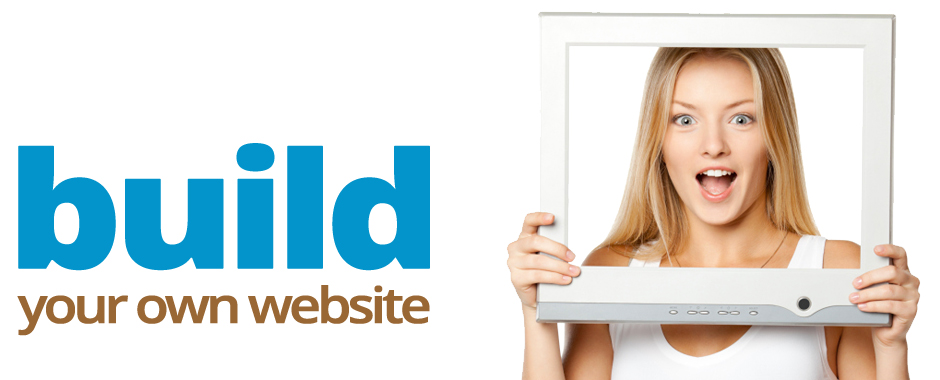 Adult make own site web