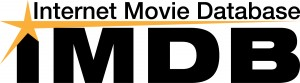 AMP_Talent_Group_Agency_Blog_How_To_Build_Online_Social_IMDB_Logo_