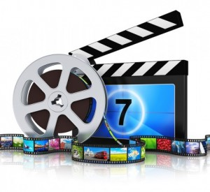 AMP_Talent_Group_Agency_Toronto_Blog_How_to_Build_Social_Media_Brand_Clapper-board-film-reel