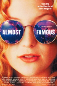 AMP_Talent_Group_Blog_Almost-Famous-Poster