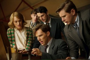 The-Imitation-Game-Movie-New-Pic-2