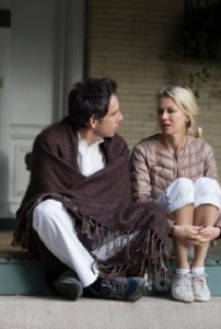 WhileWeWereYoungMovieBenStillerNaomiWatts