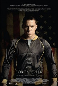 foxcatcher_movie_stevecarel_channingtatum