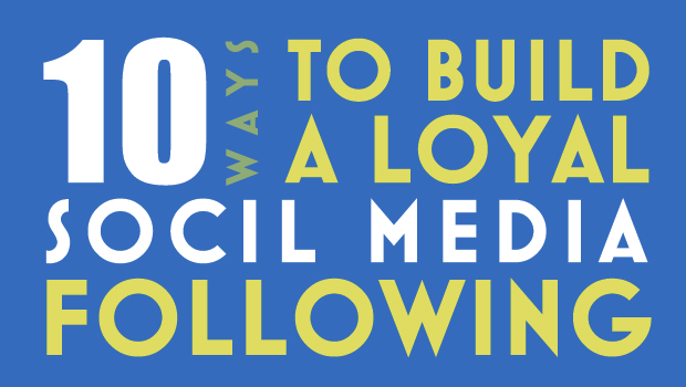 amp_10-ways-to-build-loyal-social-media-following_sep142