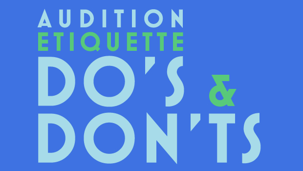 AMP_audition_etiquette_dos_donts_SEP14[2]