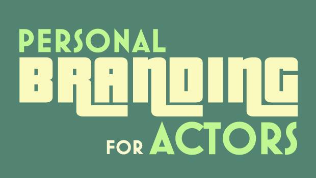 AMP_personal-branding-for-actors_SEP14