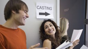 Auditions Casting Dos and Donts