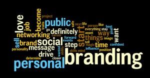Personal_Branding_3