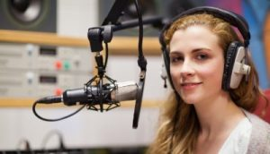 voice-acting-tips-female