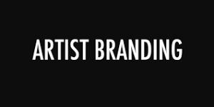 personal branding artist