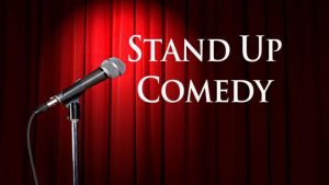 stand-up-comedy-acting