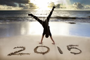 AMP Talent Group Agency Toronto Blog how-to-reach-your-goals-new-years-goals-set-goals-how-to-write-goals-how-to-set-goals-for-2015
