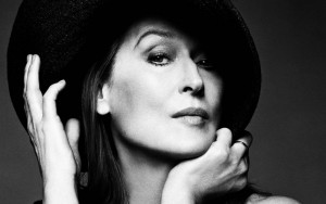 AMP Talent Group meryl-streep-portrait