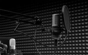 voice-mic-tips