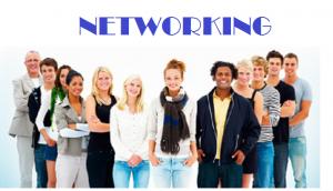 AMP Blog 7 Marketing Tips for Actors