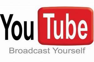 AMP Blog youtube-logo